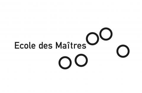 logo École des maîtres