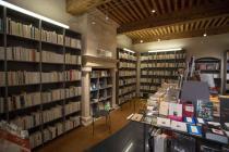 librairie-chartreuse - photo Alex Nollet