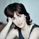Gwendoline Soublin © Julie Reggiani