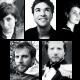 ICAR Itinérance Contemporaine d'Artistes Raconteurs