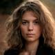 Maëlle Poésy © Julian Torres