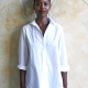 Dorothee Munyaneza © Richard Schroeder