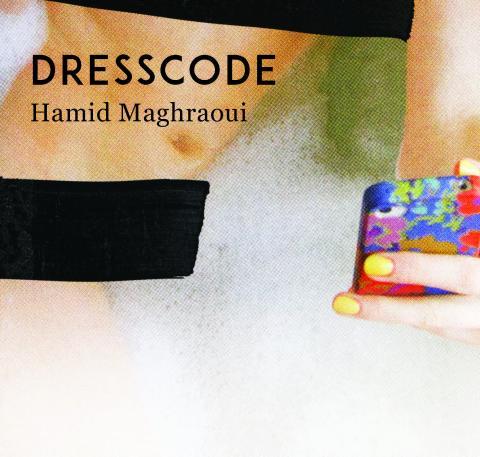 Dresscode © Hamid Maghraoui
