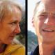 Édith Schmid et Gilles Oeuvray