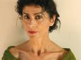 Angélique Ionatos © DR