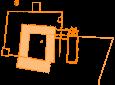 La Chartreuse avant 1353