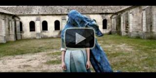 OUÏ - Nouvel album de Camille